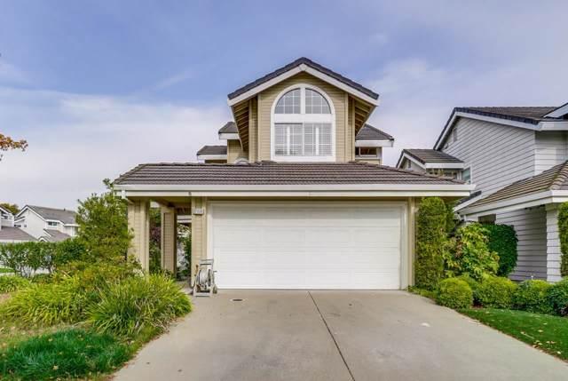 37026 Reynolds Common, Fremont, CA 94536 (#ML81775537) :: Armario Venema Homes Real Estate Team