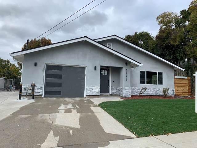 3143 Cadman Road, Fremont, CA 94538 (#ML81775579) :: Armario Venema Homes Real Estate Team