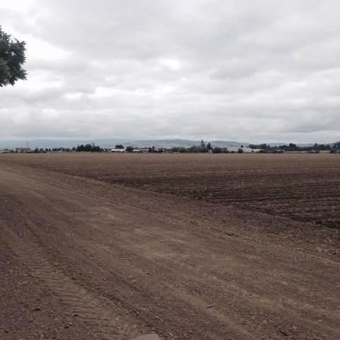 2740 Ferguson Road, Gilroy, CA 95020 (#ML81775730) :: Armario Venema Homes Real Estate Team