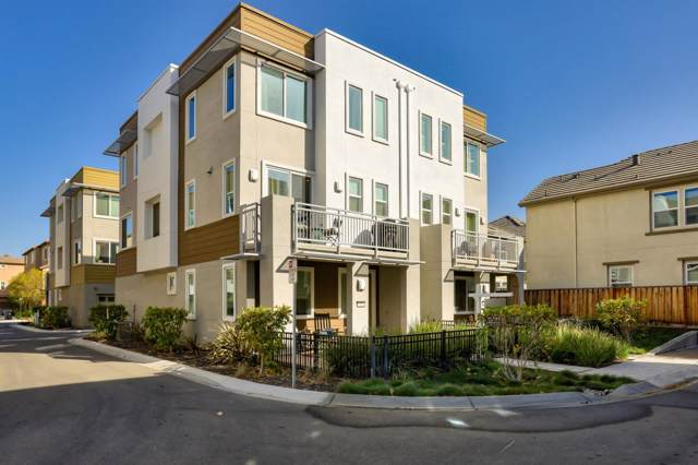 6013 Black Onyx Court, San Jose, CA 95123 (#ML81776154) :: J. Rockcliff Realtors
