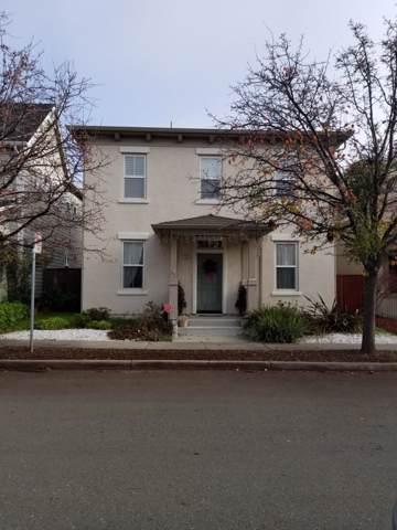 1120 Cottage Lane, Hercules, CA 94547 (#ML81777452) :: Armario Venema Homes Real Estate Team