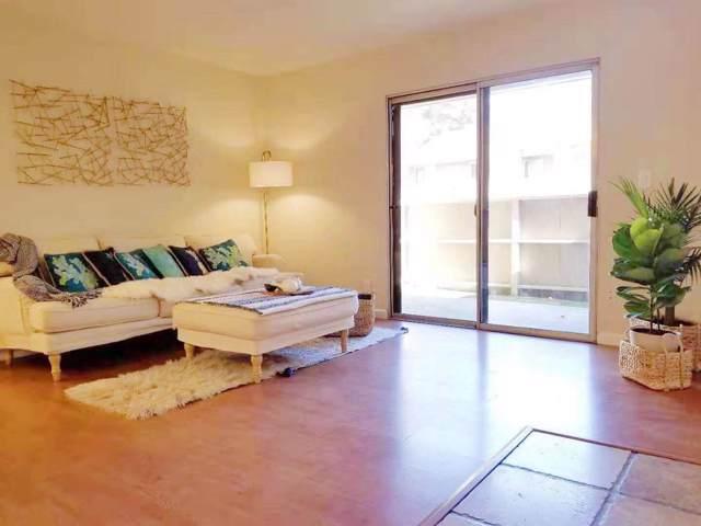 3369 Foxtail Terrace, Fremont, CA 94536 (#ML81778727) :: Armario Venema Homes Real Estate Team