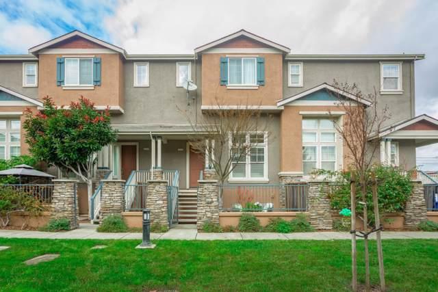 3526 Altamira Terrace, Fremont, CA 94536 (#ML81778705) :: Armario Venema Homes Real Estate Team