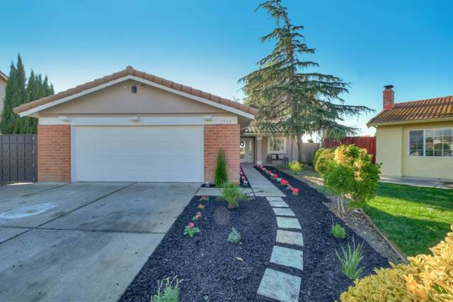 5042 Anaheim Loop, Union City, CA 94587 (#ML81779193) :: Armario Venema Homes Real Estate Team