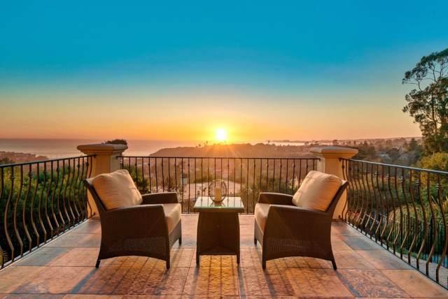 198 Shoreview Drive, Aptos, CA 95003 (#ML81779314) :: Armario Venema Homes Real Estate Team