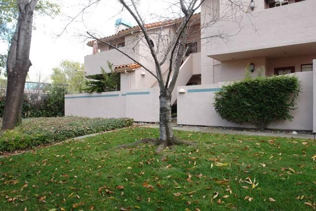 10199 Nile Drive, Cupertino, CA 95014 (#ML81779321) :: Armario Venema Homes Real Estate Team