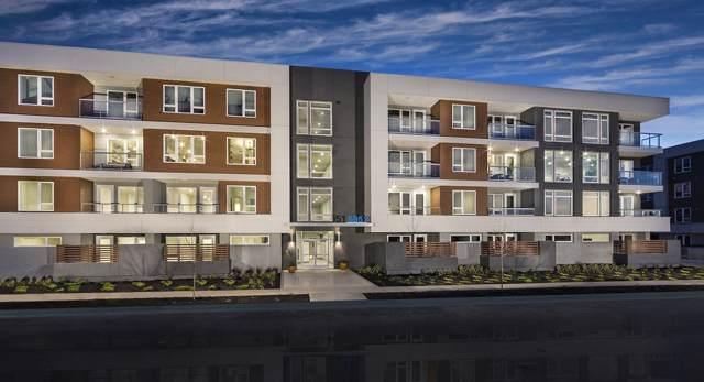 5933 Sunstone Drive #417, San Jose, CA 95123 (#ML81779354) :: The Spouses Selling Houses
