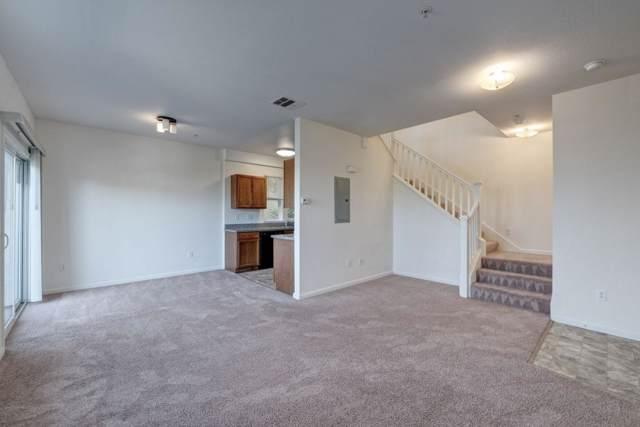 233 Pacifica Blvdq #201, WATSONVILLE, CA 95076 (#ML81779484) :: Armario Venema Homes Real Estate Team