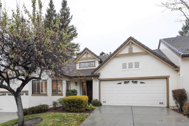 7555 S Morevern Circle, San Jose, CA 95135 (#ML81779508) :: The Spouses Selling Houses