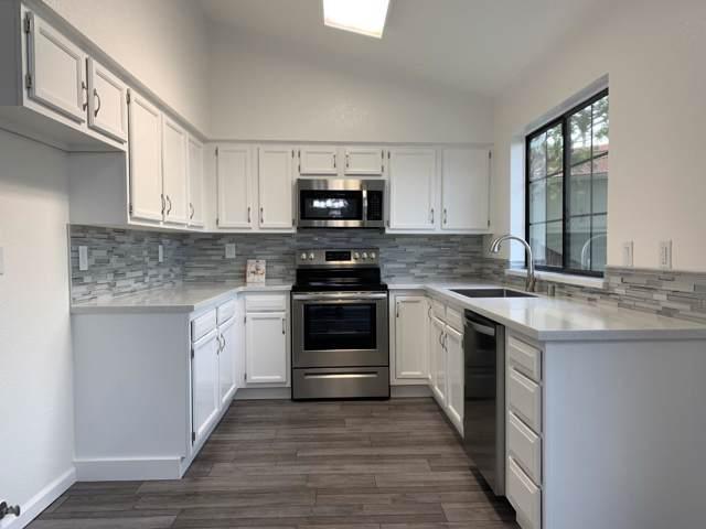 788 Golden Creek Terrace, San Jose, CA 95111 (#ML81779523) :: Armario Venema Homes Real Estate Team