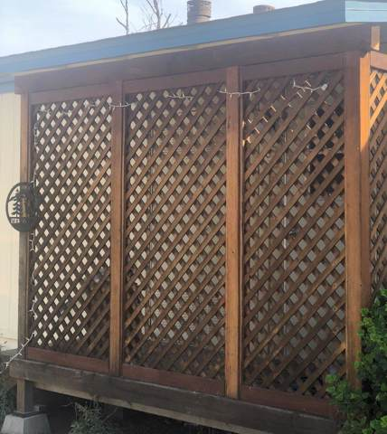 32945 Bryant Canyon Road, Soledad, CA 93960 (#ML81777711) :: Armario Venema Homes Real Estate Team