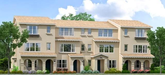 33487 Alvarado Niles Road, Union City, CA 94587 (#ML81779602) :: Armario Venema Homes Real Estate Team