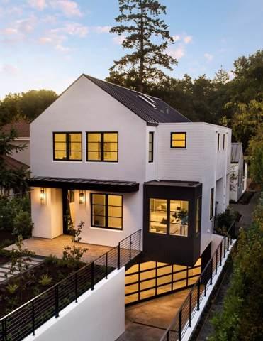 80 Macbain Avenue, Atherton, CA 94027 (#ML81779629) :: Blue Line Property Group