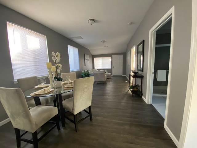 224 Woolsey Street, San Francisco, CA 94134 (#ML81779730) :: Armario Venema Homes Real Estate Team