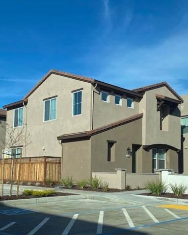 17658 Mystic Drive, Lathrop, CA 95330 (#ML81779969) :: Armario Venema Homes Real Estate Team