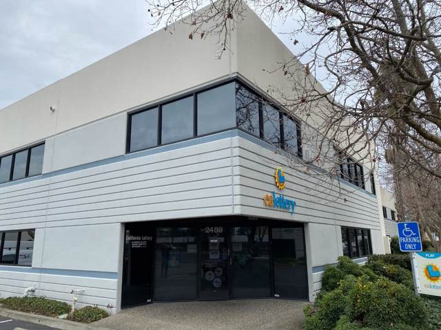 2489 Industrial Parkway, Hayward, CA 94545 (#ML81779989) :: Armario Venema Homes Real Estate Team