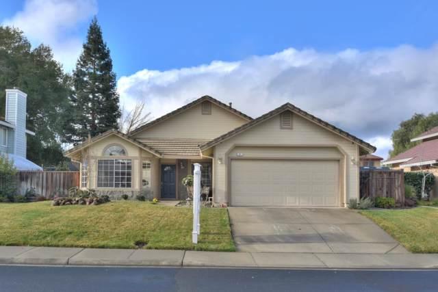 67 Medina Street, Livermore, CA 94550 (#ML81780155) :: Armario Venema Homes Real Estate Team