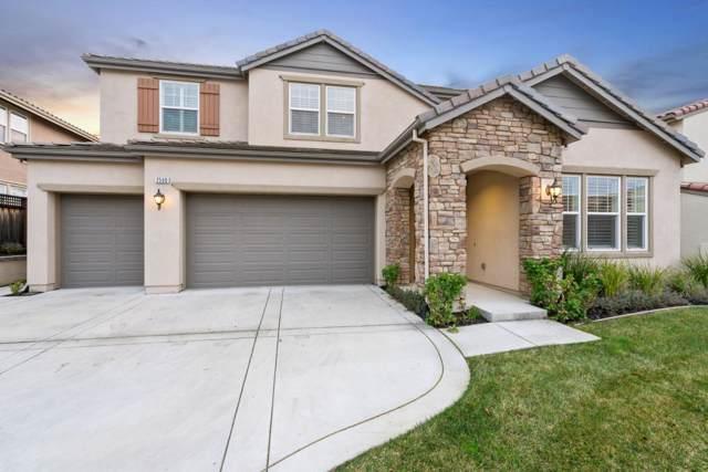 2560 Encanto Way, Dublin, CA 94568 (#ML81780100) :: Armario Venema Homes Real Estate Team