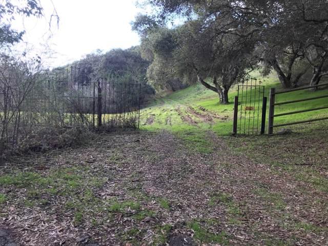 420 Yellow Brick Road, WATSONVILLE, CA 95076 (#ML81780250) :: J. Rockcliff Realtors