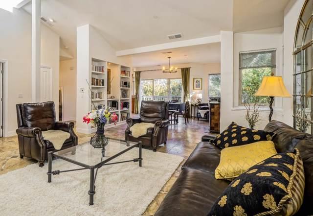 1320 Cedar Street, Montara, CA 94037 (#ML81780256) :: J. Rockcliff Realtors