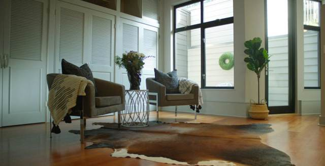 725 Tehama Street #4, San Francisco, CA 94103 (#ML81780342) :: Armario Venema Homes Real Estate Team