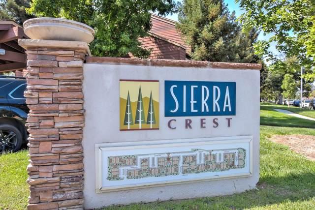 619 Teatree Court, San Jose, CA 95128 (#ML81780419) :: Armario Venema Homes Real Estate Team