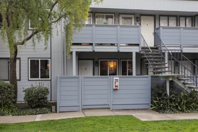 4863 Pine Forest Place, San Jose, CA 95118 (#ML81780435) :: Armario Venema Homes Real Estate Team