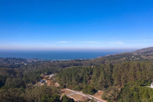 60 Bay View, Montara, CA 94037 (MLS #ML81780594) :: 3 Step Realty Group