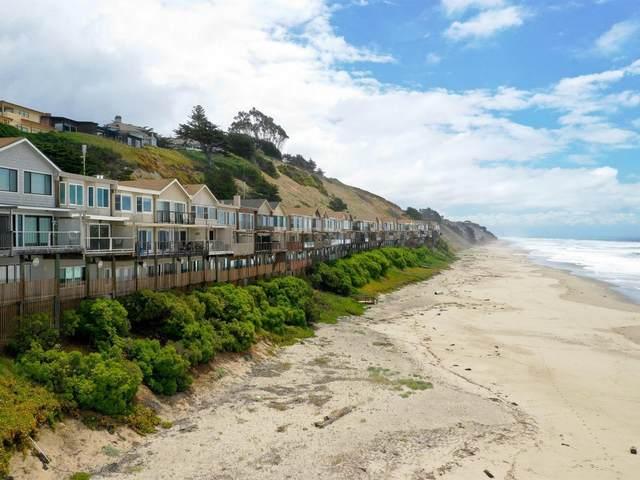 312 Oceanview Drive, La Selva Beach, CA 95076 (#ML81784512) :: Blue Line Property Group