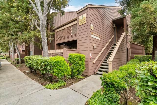 672 Teatree Court, San Jose, CA 95128 (#ML81787889) :: Armario Venema Homes Real Estate Team