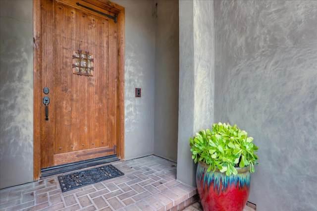 236 N Central Avenue, Campbell, CA 95008 (#ML81787922) :: Armario Venema Homes Real Estate Team