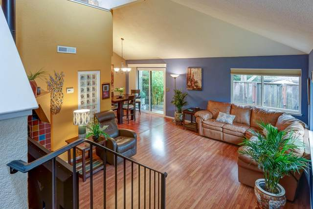 6240 Cabot Court, Aptos, CA 95003 (#ML81788128) :: The Spouses Selling Houses