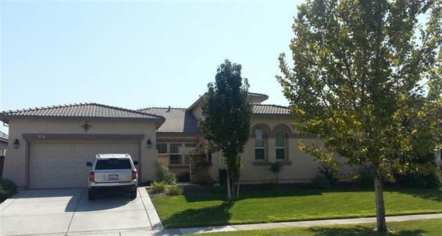 1352 Snowy Egret Street, Other - See Remarks, CA 95961 (#ML81788129) :: The Spouses Selling Houses