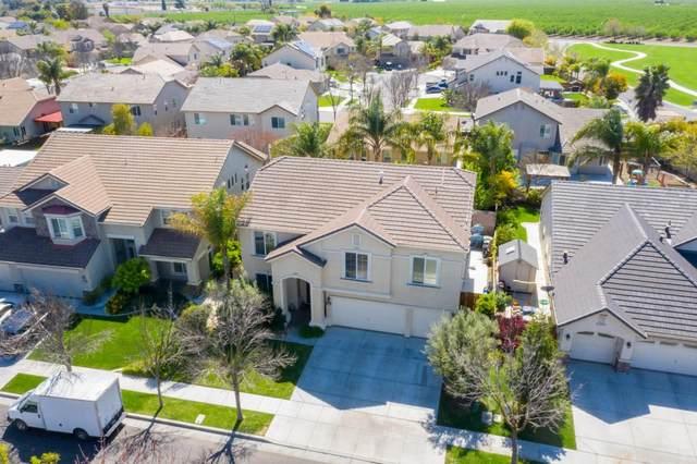 665 Alder Lane, Los Banos, CA 93635 (#ML81788159) :: RE/MAX Accord (DRE# 01491373)