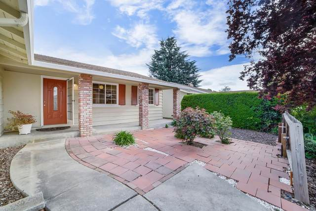 748 Wall Street, Livermore, CA 94550 (#ML81788575) :: RE/MAX Accord (DRE# 01491373)