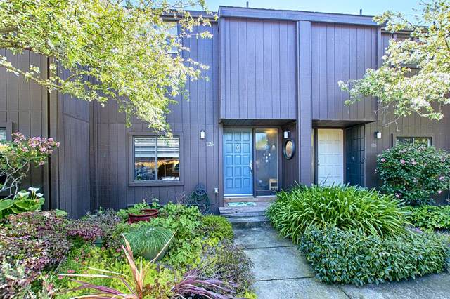 125 Shelter Lagoon Drive, Santa Cruz, CA 95060 (#ML81788690) :: Armario Venema Homes Real Estate Team