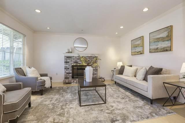 6194 Oneida Drive, San Jose, CA 95123 (#ML81788842) :: Blue Line Property Group