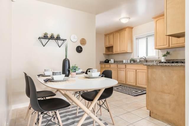 1771 Highland Street, Seaside, CA 93955 (#ML81794159) :: Realty World Property Network
