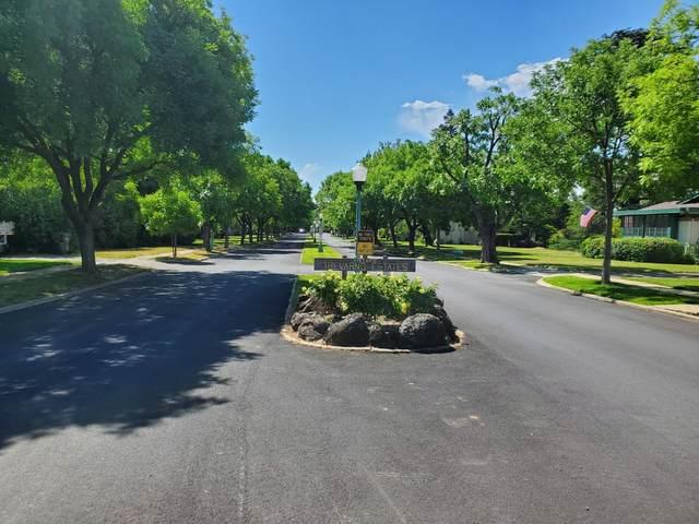 140 Trevarno Road, Livermore, CA 94551 (#ML81794714) :: J. Rockcliff Realtors