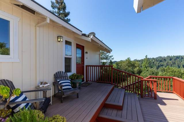 23635 Sky View Terrace, Los Gatos, CA 95033 (#ML81795543) :: The Grubb Company