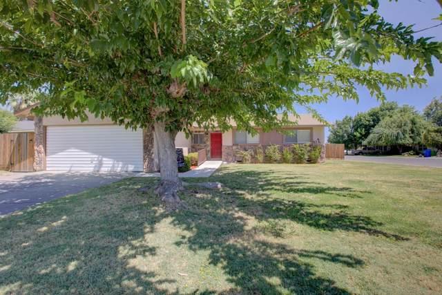 2102 Merced Street, Dos Palos, CA 93620 (#ML81799378) :: Armario Venema Homes Real Estate Team