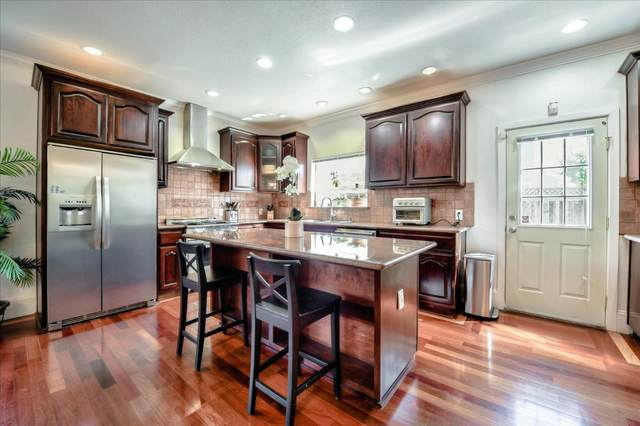1095 Wright Avenue, Mountain View, CA 94043 (#ML81799543) :: The Lucas Group