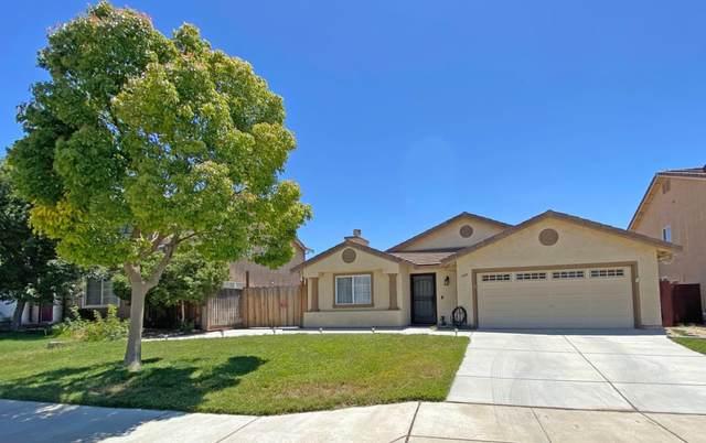906 Engstrom Street, Soledad, CA 93960 (#ML81799920) :: RE/MAX Accord (DRE# 01491373)