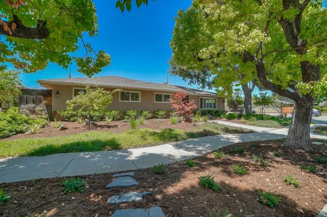 7591 Filice Drive, Gilroy, CA 95020 (#ML81799625) :: RE/MAX Accord (DRE# 01491373)