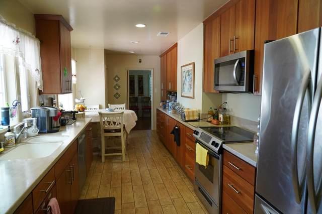 206 Riker Terrace, Salinas, CA 93901 (#ML81799966) :: RE/MAX Accord (DRE# 01491373)