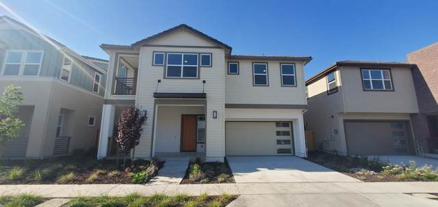2309 Mirth Street, San Jose, CA 95122 (#ML81799985) :: RE/MAX Accord (DRE# 01491373)