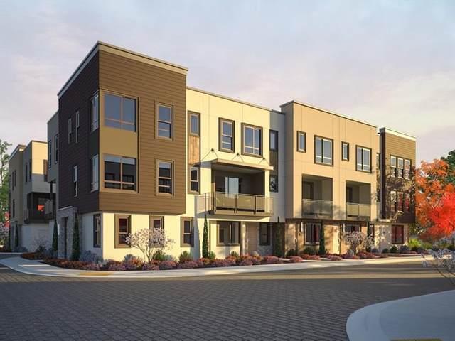 25256 Villager Lane, Hayward, CA 94544 (#ML81803846) :: Armario Venema Homes Real Estate Team