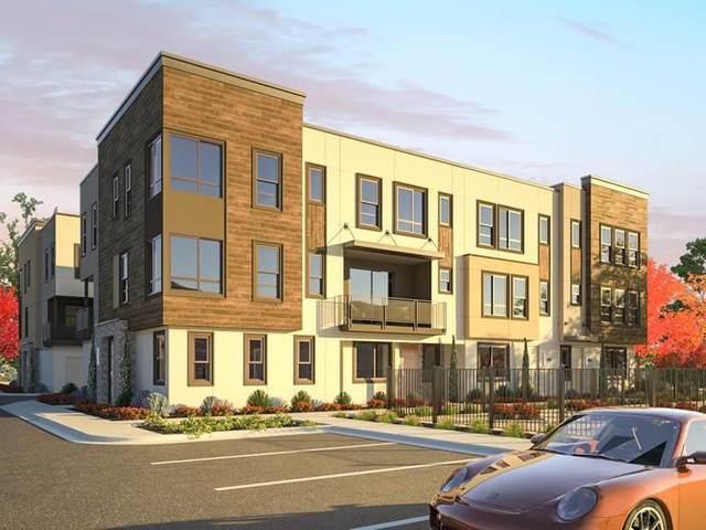 25270 Villager Lane, Hayward, CA 94544 (#ML81803868) :: Armario Venema Homes Real Estate Team