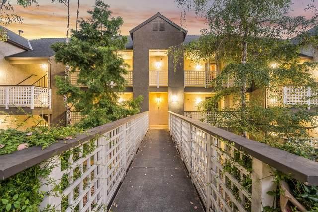 677 Dartmore Lane #246, Hayward, CA 94544 (#ML81804071) :: Armario Venema Homes Real Estate Team
