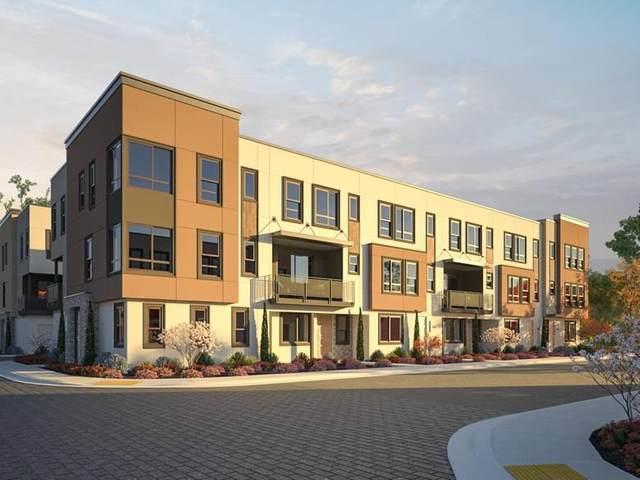 25284 Villager Lane, Hayward, CA 94544 (#ML81804103) :: Armario Venema Homes Real Estate Team